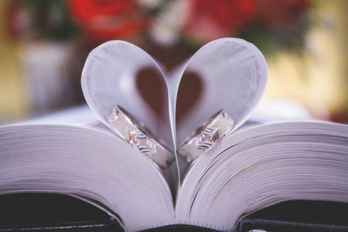 5-poemas-para-enamorar-poemas-bonitos-cortos